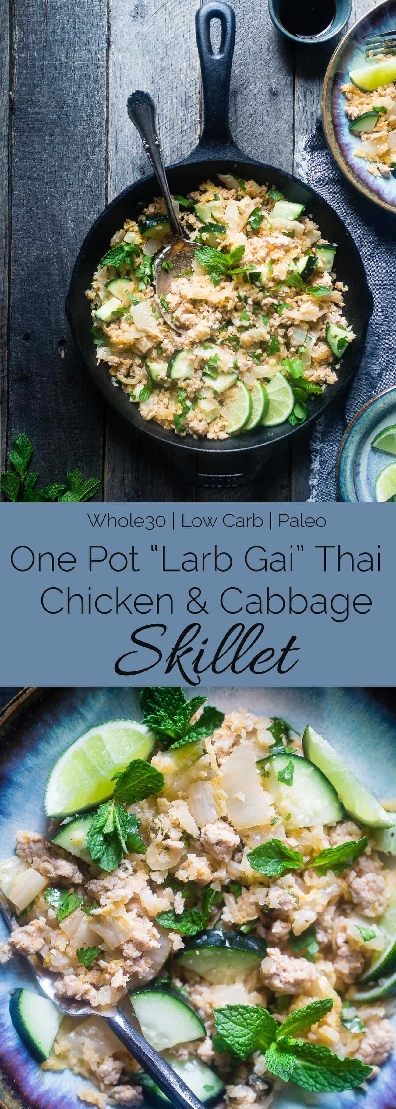 13 lowcarb dinners that are perfect for spring paleo