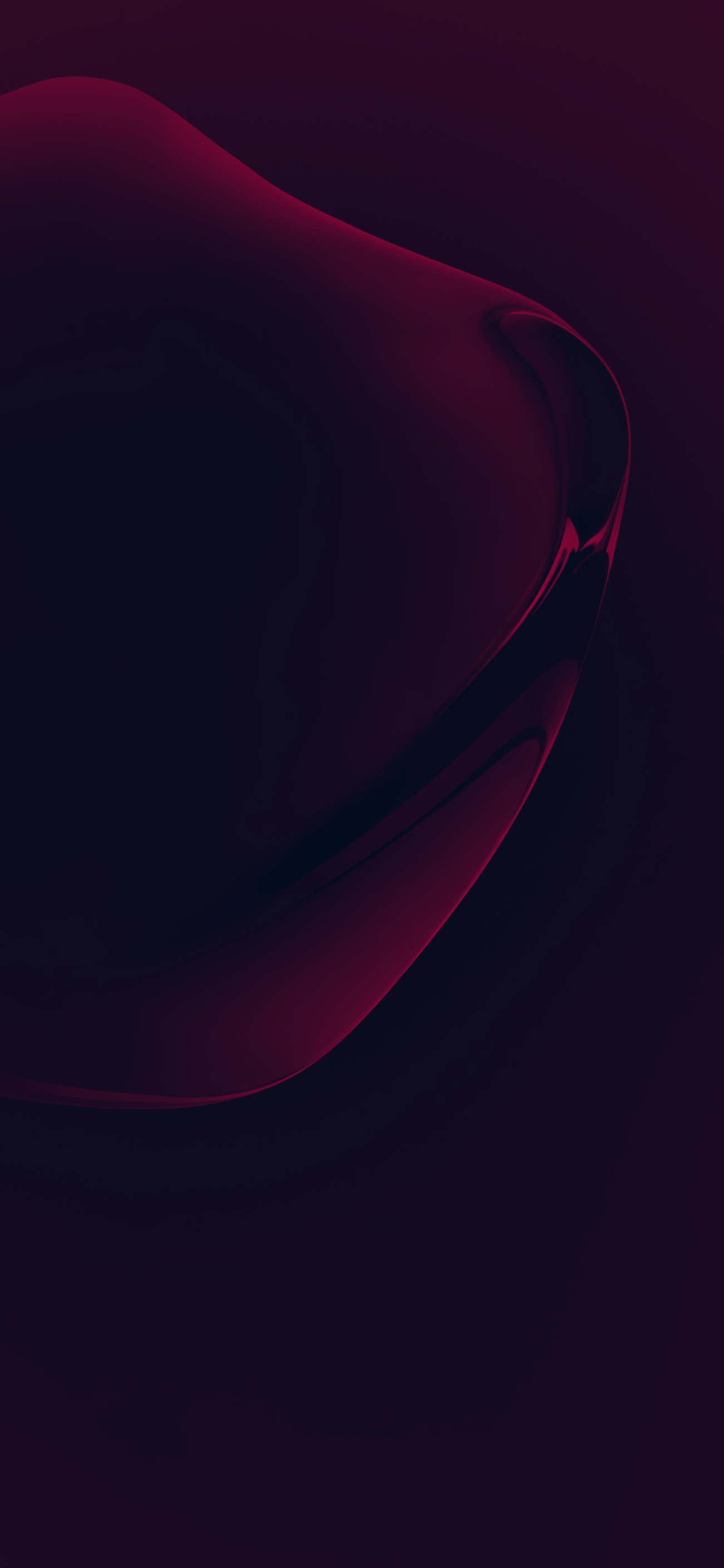 description in 2020 Abstract iphone wallpaper, Color
