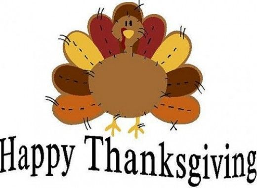 250 Thanksgiving Pictures And Images Thanksgiving Clip Art Happy Thanksgiving Images Happy Thanksgiving Pictures