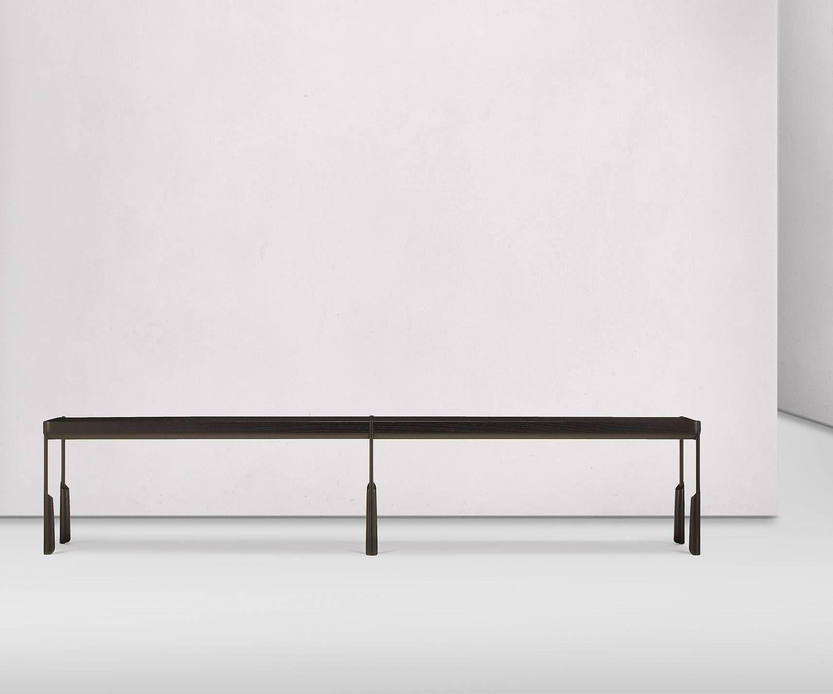 cutting edge furniture. Skram Furniture Company Craft Their Products Using \u0027traditional Techniques \u0026 Cutting-edge Fabrication\u0027 Cutting Edge S