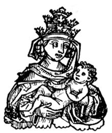 Papisa Joana – Wikipédia, a enciclopédia livre