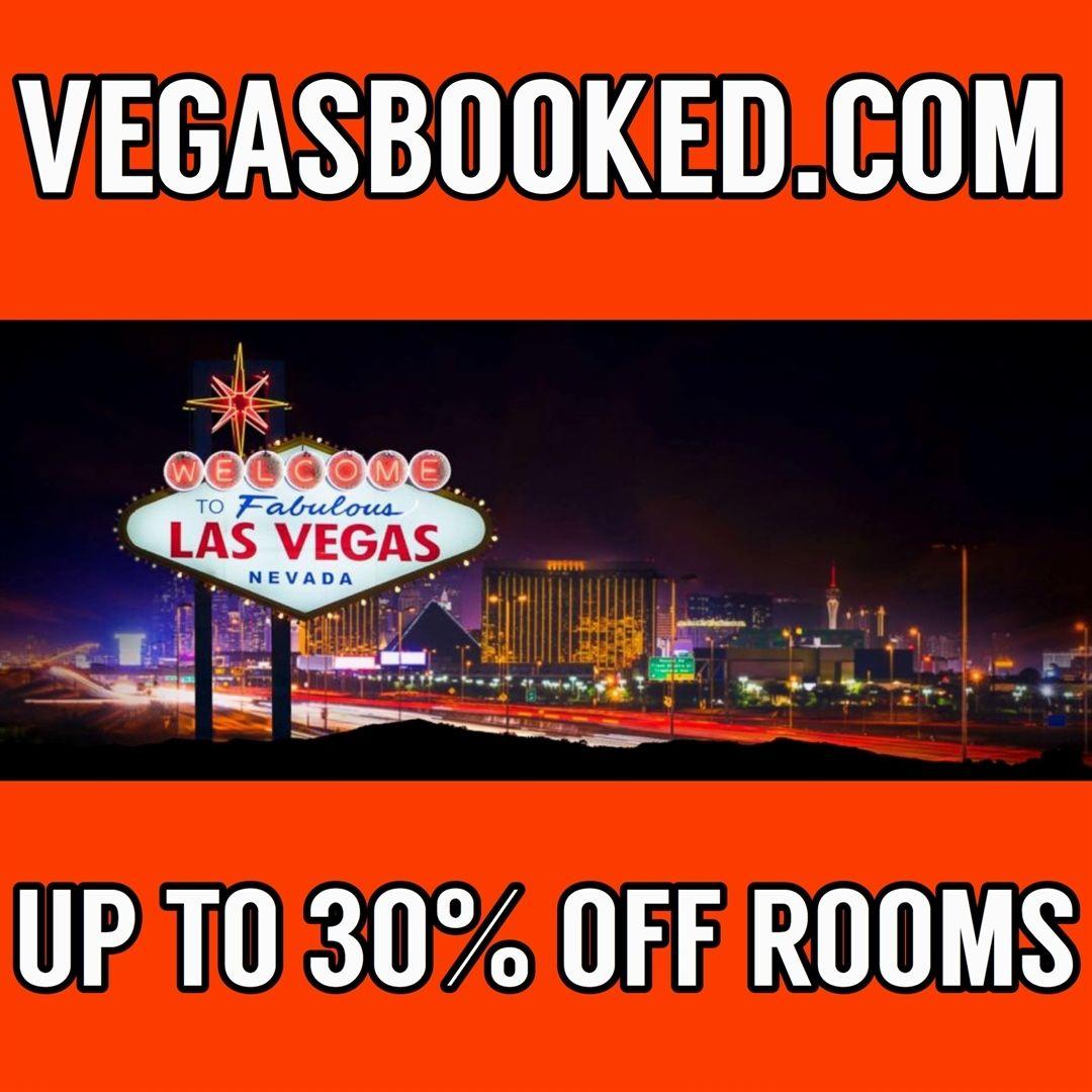 Pin On Vegasnights