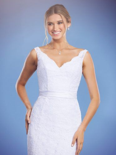 Melbourne wedding dresses Lacee - Wedding jewellery - Bridal gowns ...