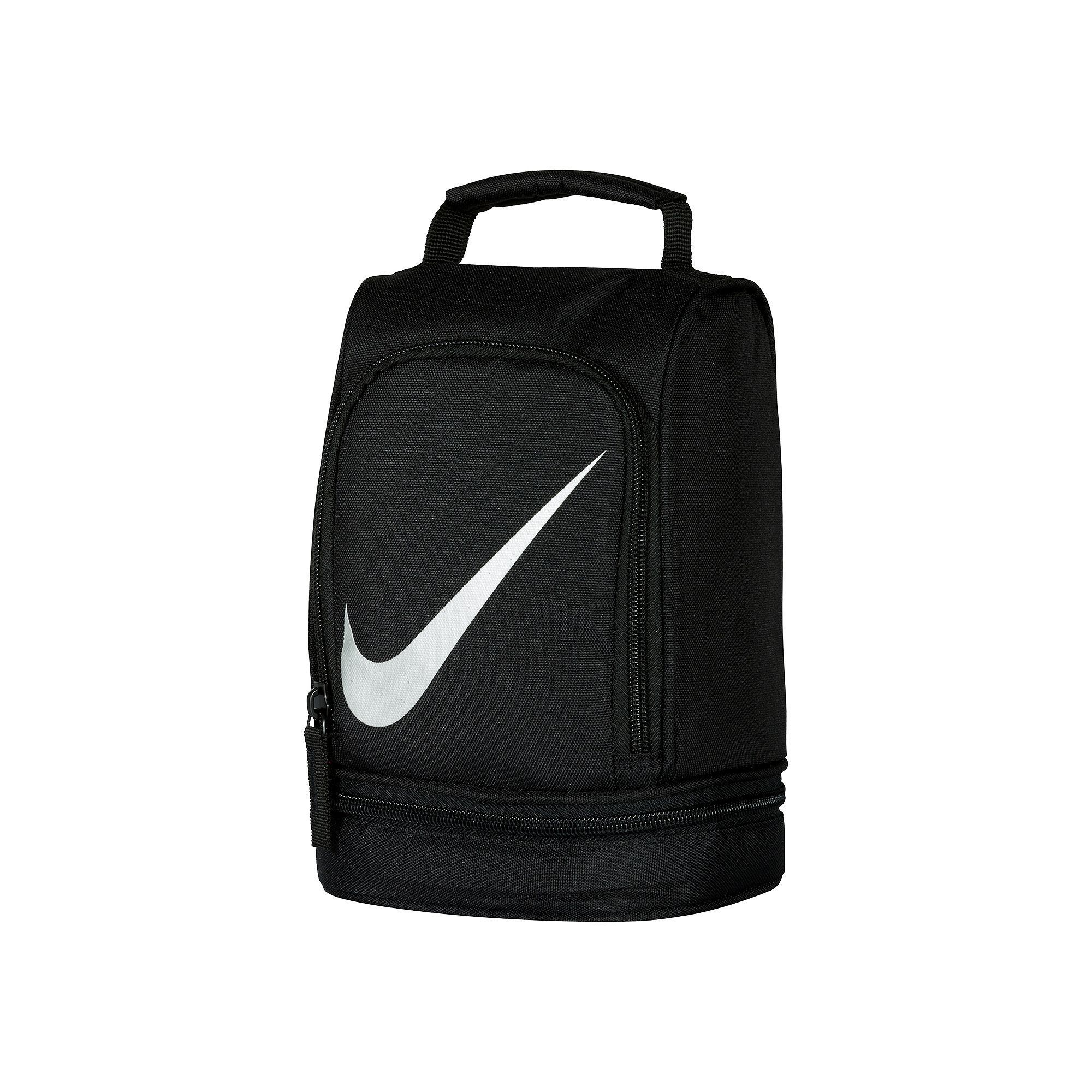 3927b57998db93 Nike Dome Lunch Bag in 2019 | Products | Kids lunch bags, Best lunch ...