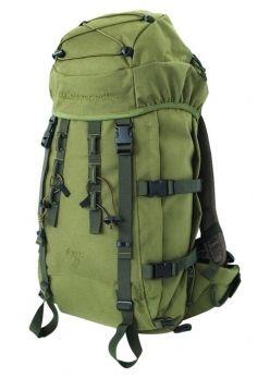 Karrimor Sabre 45 I Can Make Do A New Backpack