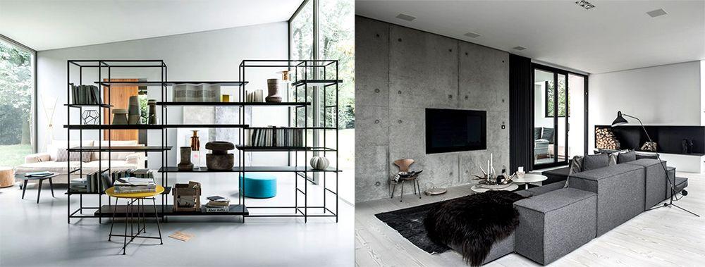 Charmant #Wohnzimmer Designs Wohnzimmer 2018: Trends, Fotos, Ideen Und Inspiration  #Inspiration #