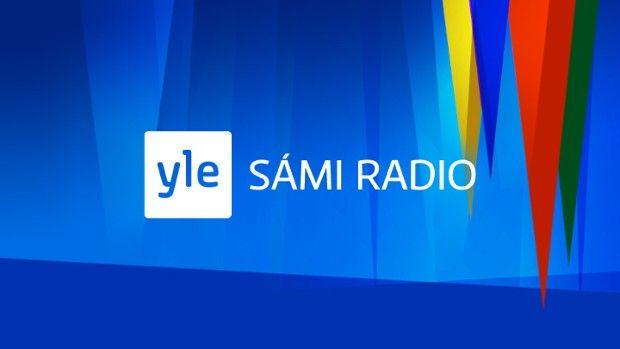 Anarâš saavah: Inka Kangasniemi taidâ | Radio | Areena | yle.fi