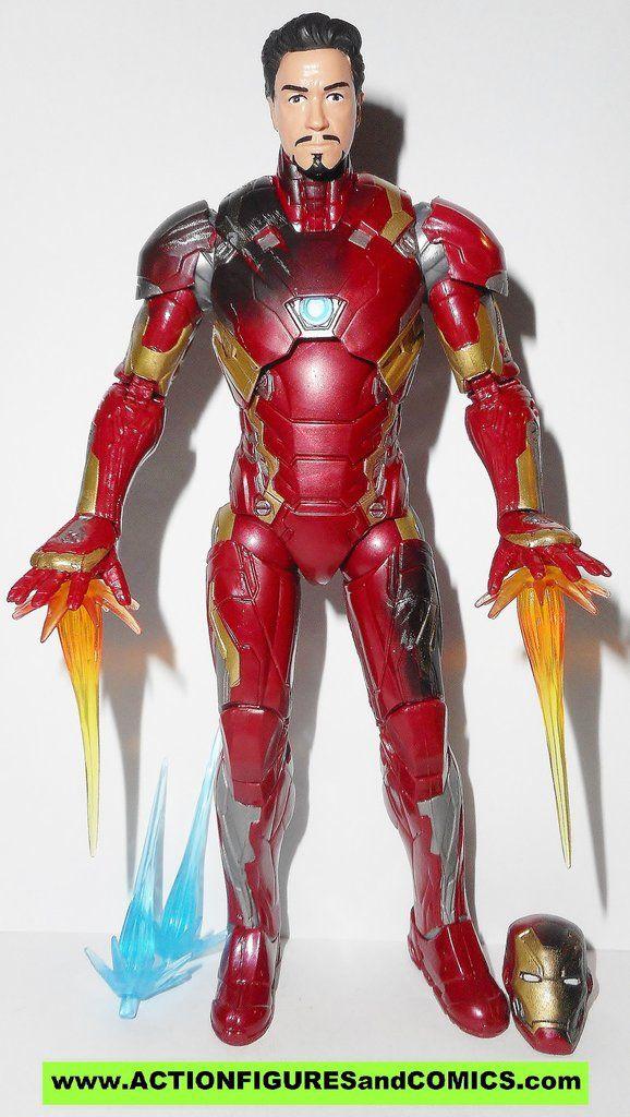Ver Iron Man 3 Online Castellano Gratis - apocalipsis pelicula completa en espanol latino online hd