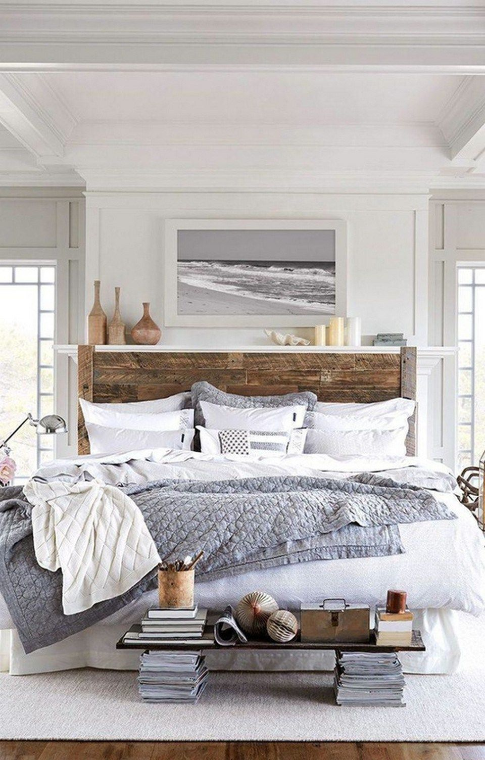 99 Most Beautiful Bedroom Decoration Ideas For Couples (89 ... Nautical Bedroom Decorating Ideas For Couples on nautical decorating ideas for decks, nautical decorating ideas for office, nautical themed rooms, nautical curtains for bedrooms, nautical themed bedroom ideas, nautical accessories for bedrooms, nautical decorating ideas for bar, nautical decorating ideas kitchen, nautical theme boys room, nautical wallpaper for bedrooms, nautical colors for bedrooms, nautical decorating ideas for outdoors, nautical bathroom decorating ideas,