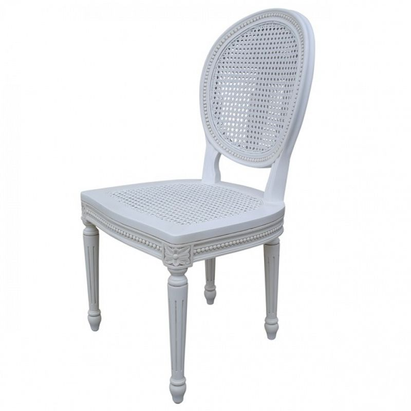 White Bedroom Chairs Uk > PierPointSprings.com