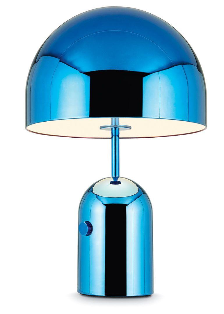 4 Bold Lighting Introductions Lamp Decor Interior Design Inspiration