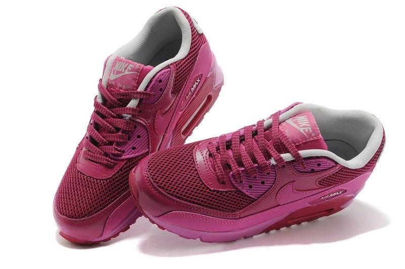 uk availability f5c30 88100 Nike Airmax Women