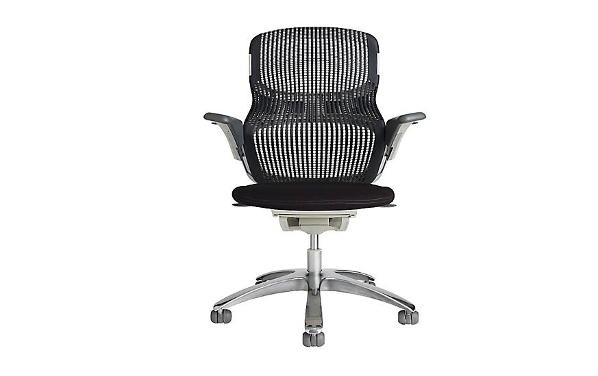 Generation Chair Design Within Reach Best Office Chair Cheap Office Chairs Chair Design