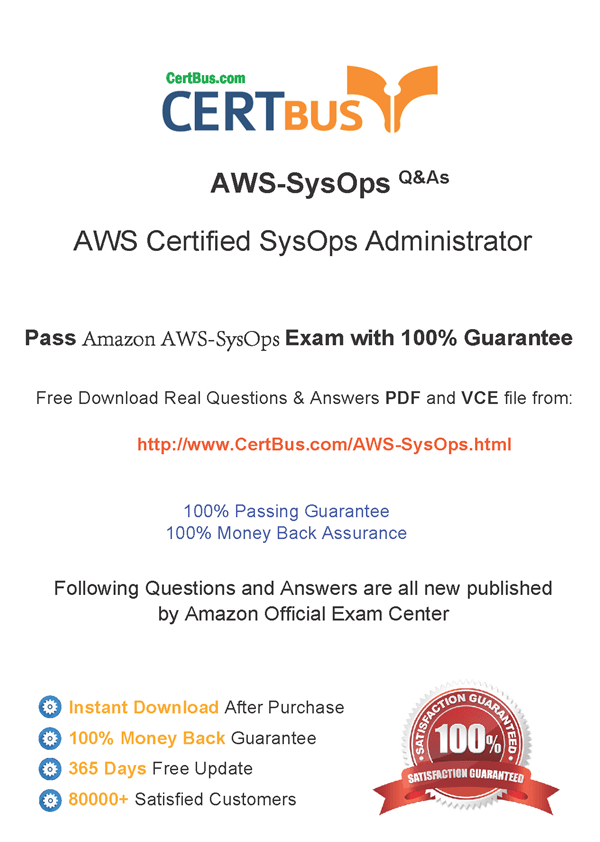 Pin By Amazon Dumps On Aws Sysops Exam Question Pinterest