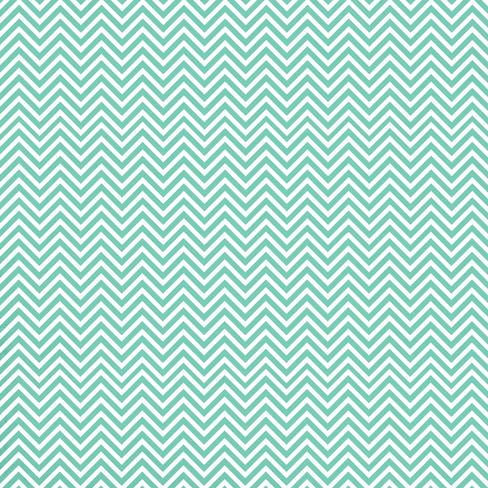 larger is better CHEVRON BACKGROUND PAPERS | free digital chevron ...