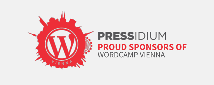 pressidium-wordcamp-vienna-2015