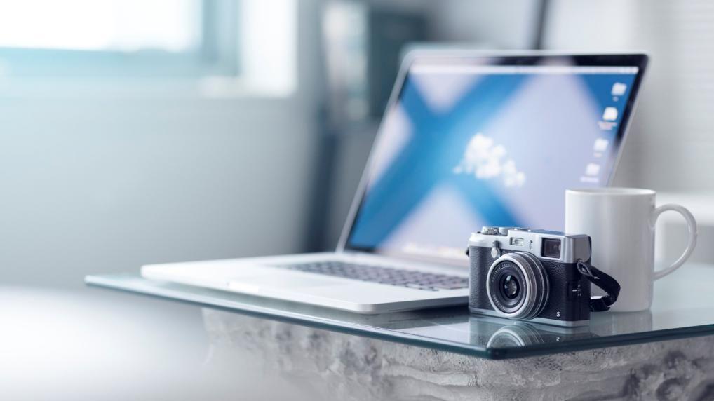 Fuji X100s Macbook Pro Laptop Photography Best Laptops Laptop Camera