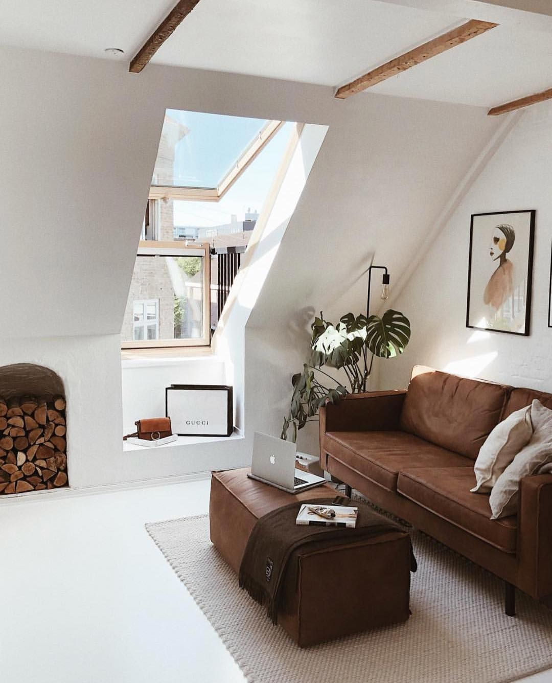 we absolutely love this lounge area what do you think rh pinterest com
