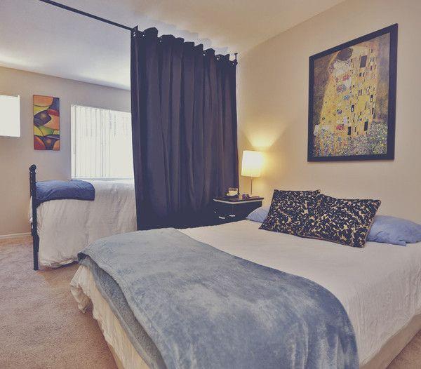 Tray Ceiling Bedroom Bedroom Wall Art For Girls Bedroom Interior Layout Bedroom Headboard Ideas: Residential Interiors