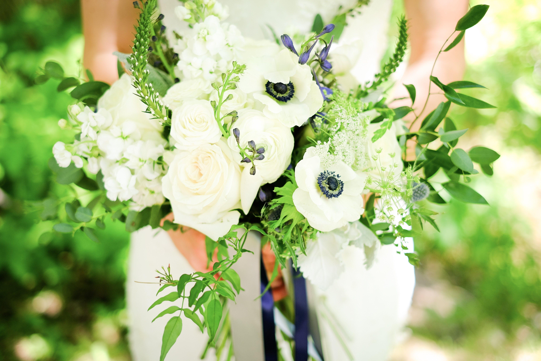 Logan Utah Florist Dahlia Event Planning Bridal Bouquet Summer Wedding Flowers Event Planning