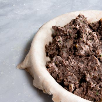 tourtiere how to (1 of 1)