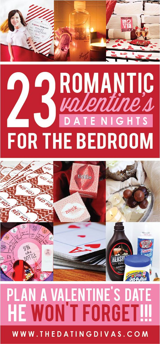 over 100 romantic valentine 39 s day date ideas from dating divas pinterest valentinstag. Black Bedroom Furniture Sets. Home Design Ideas