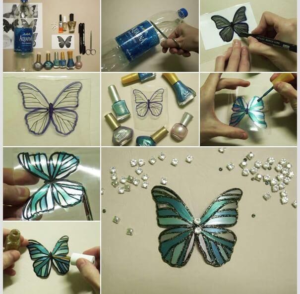 Diy jewelry ideas you can make yourself 3 recycle repurpose diy jewelry ideas you can make yourself 3 solutioingenieria Choice Image