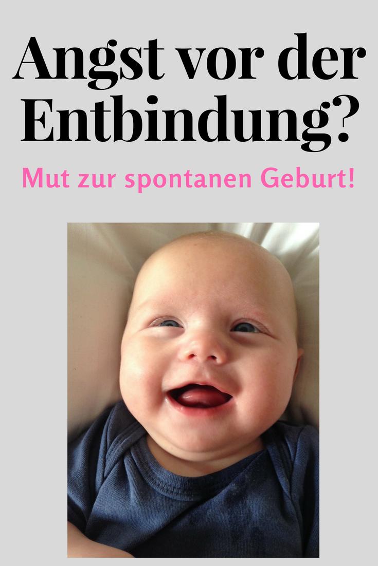 Geschenke fur ungeborene babys