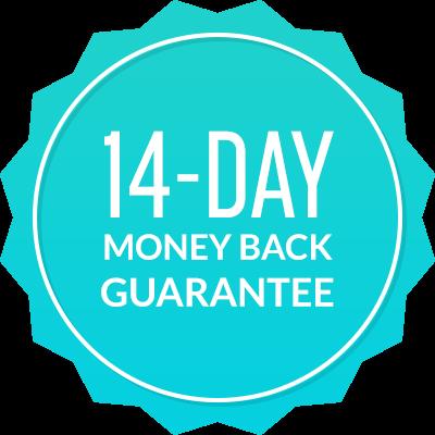 Icon Money Back Guarantee 2x How To Plan Allianz Logo Money