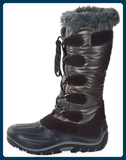 buy popular 0ad99 91acb Tamaris Active 1-26702-37/021 Damen Stiefel (41) - Stiefel ...