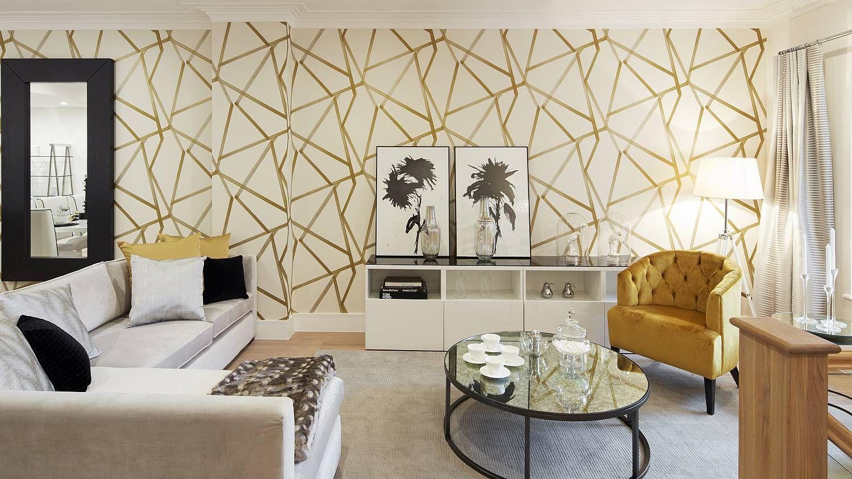 Suna Interior Design | Show homes | Fruition properties merchants ...