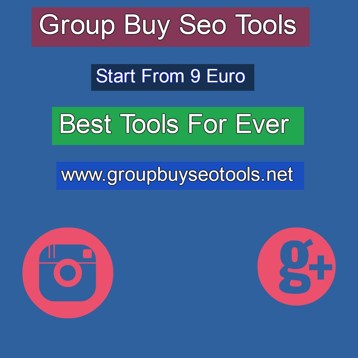 Pin by James Thornhill on Group Buy Seo Tools | Best seo