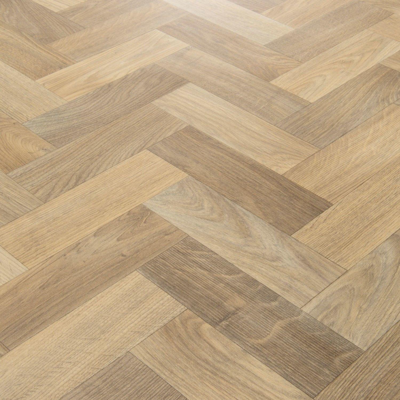 Kitchen: Carpetright Perfection 537 Sintra Vinyl Flooring