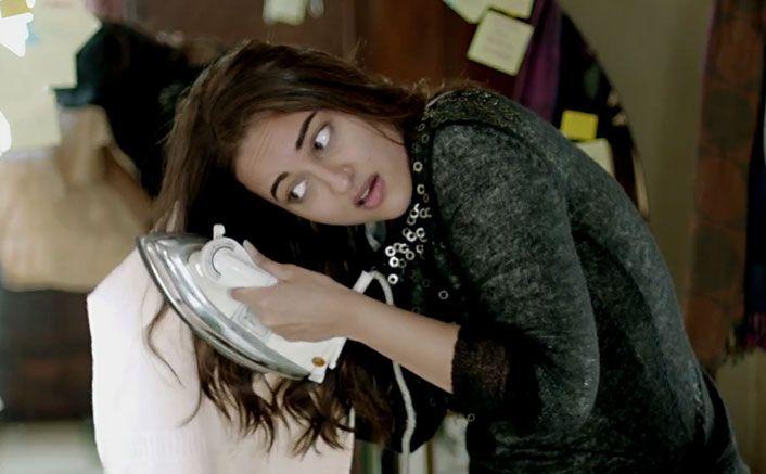 Noor movie 720p download movie