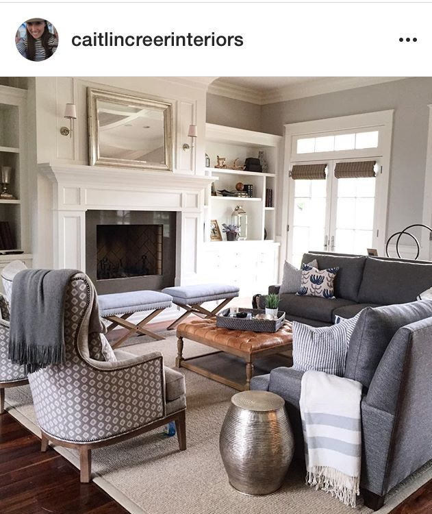 Lr Furniture Placement Chairfabric Living Room Furniture Layout Living Room Sectional Livingroom Layout
