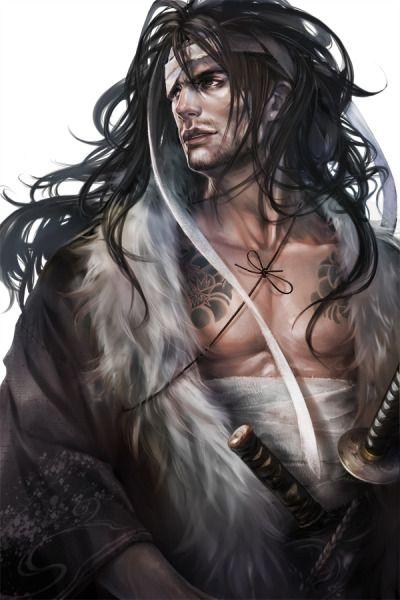 h@ge…   Kai Fine Art