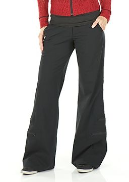 The Anatomie pant that started the line! WIde leg, low rise. #1 ...