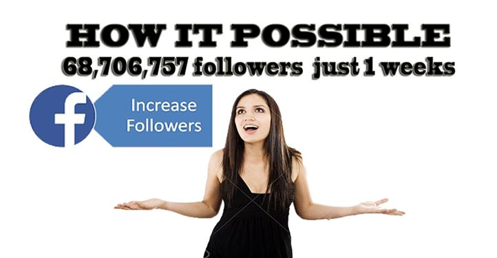 Learn How to Double Your #SocialMedia Following in Easy Steps. #SMM #DigitalMarketing http://goo.gl/k7l3U8
