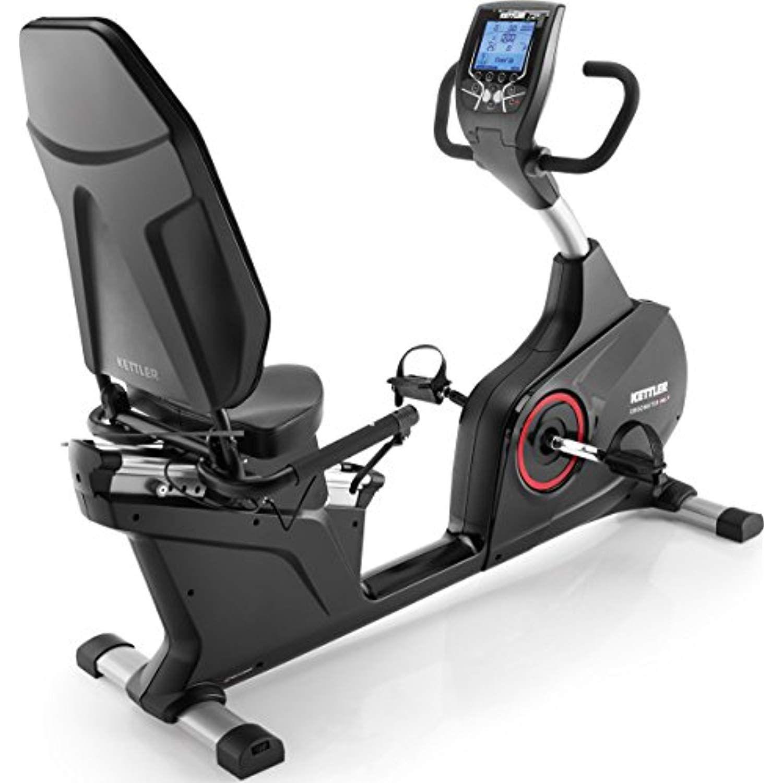 Kettler Home Exercise/Fitness Equipment ERGO RE7 Indoor