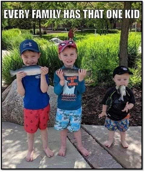 Evidence Of Kids Being Stupid And Weird Sibling Memes Funny Photos Funny Pictures