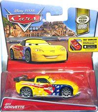 Max Schnell Cars Movie Disney Pixar Cars Cars 2 Movie