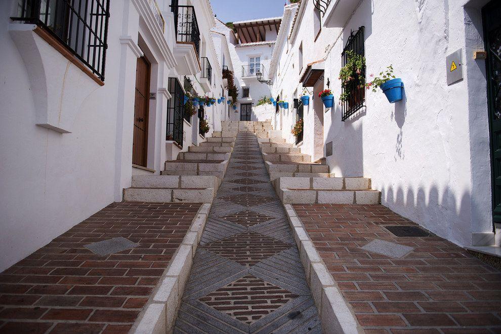 Marbella - España