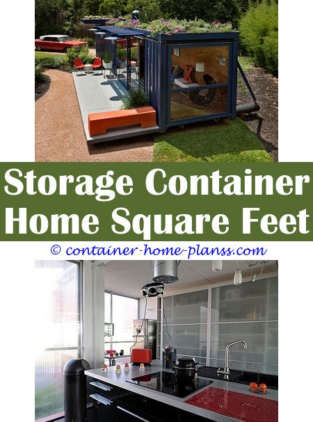 Converted Shipping Containers Into Vacation Homes.Homes Built With Storage  Containers.Home Decor Storage Containers   Container U2026