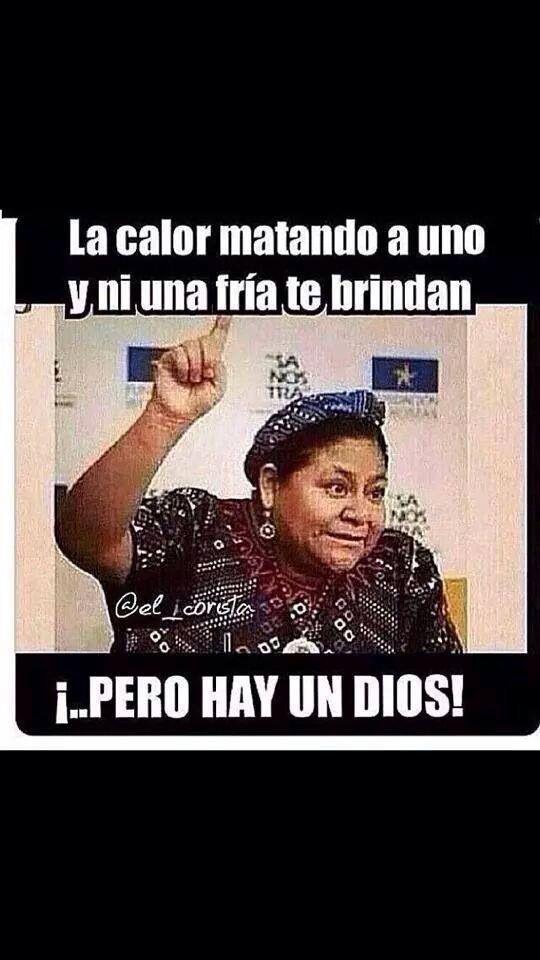 Hay Un Dios Meme Risa Jaja Funny Picture Quotes Funny Quotes Humor