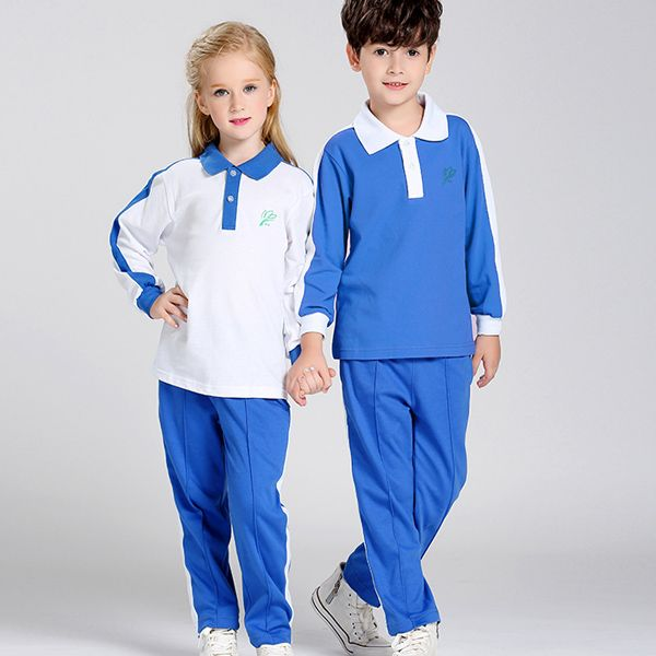 38d59f566ac Source latest design fashion colours beautiful school uniforms with school- uniform sample from china supplier on m.alibaba.com