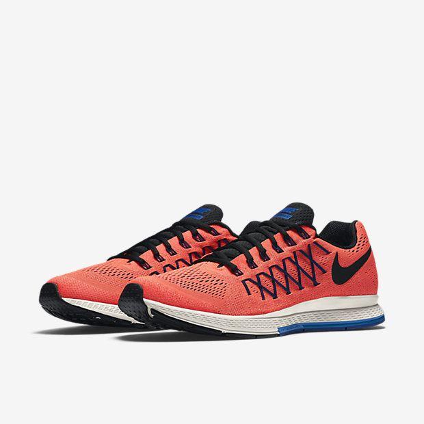 reputable site e6ada 4ec00 Nike Air Zoom Pegasus 32