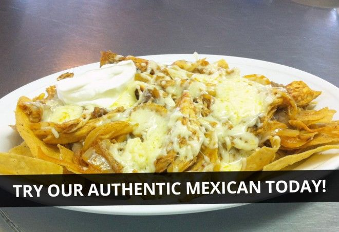 Everybody seems to love this place. The glowing reviews are many…. This place makes some seriously good ethnic food. ~Another food critic We are ...