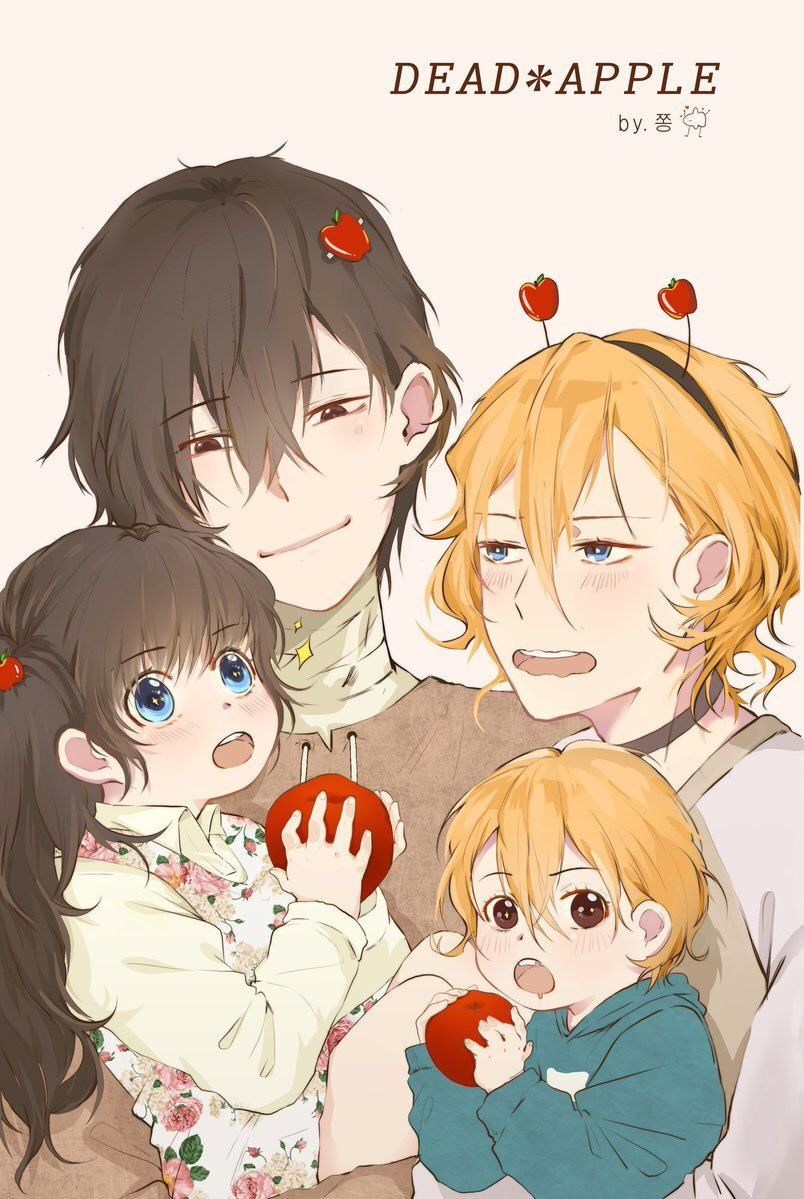 Pin by Natalie Rudderow on Bungou Stray Dogs Stray dogs