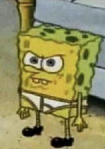 Me In Morning Spongebob Memes Funny Spongebob Memes Spongebob Funny