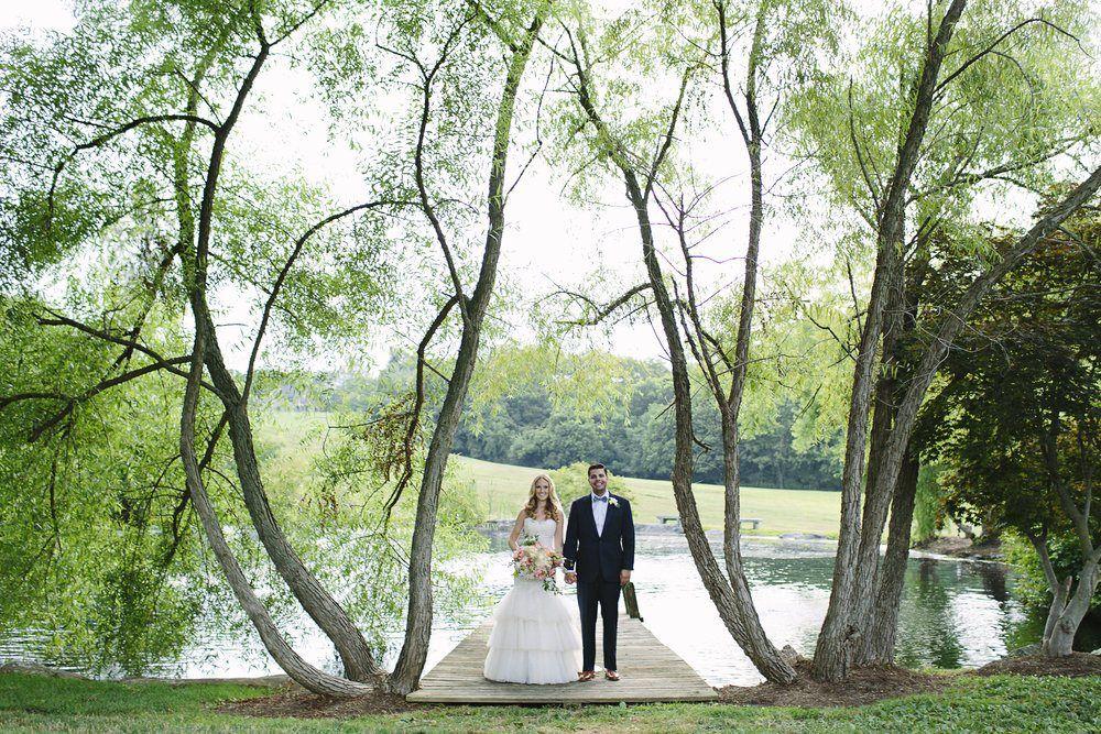 Top 16 Wedding Venues in Philadelphia, Bucks County, New